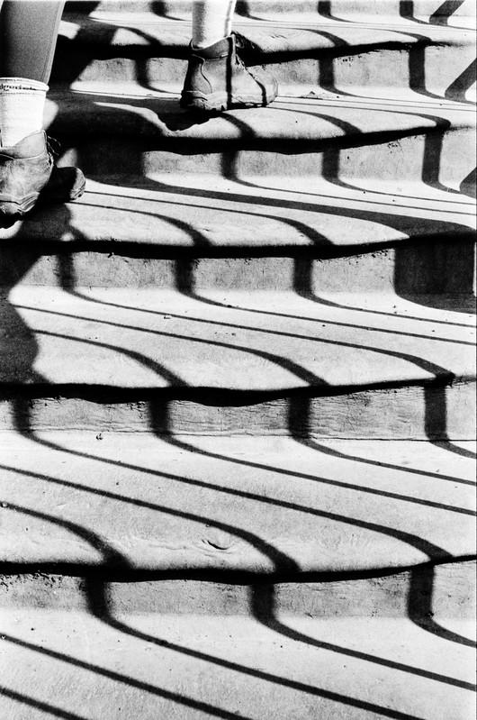 wiggly stair shadows.jpg