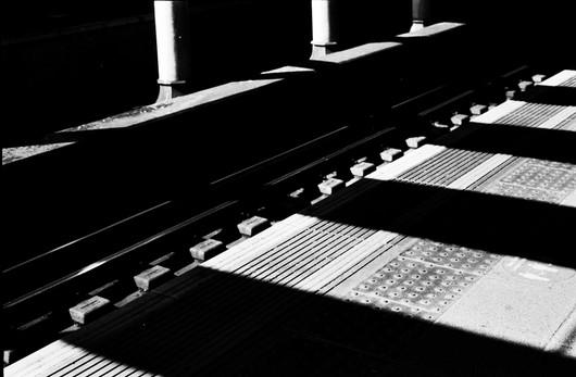 across the tracks two.jpg