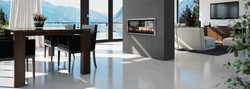 escea-dx1000-fireplace-doublesided02