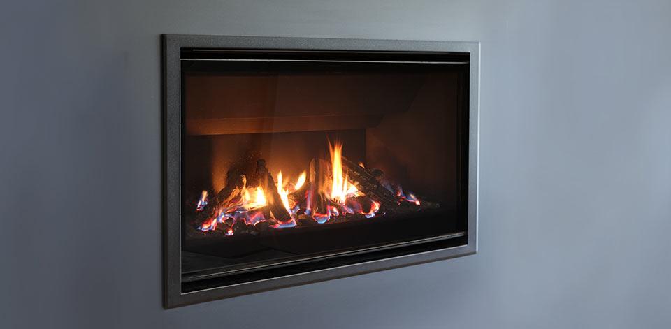 escea-AF960-gas-fireplace-08