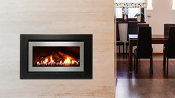 gaslogfires-rinnai-950