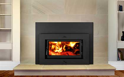 Lopi-wood-fire-1-th