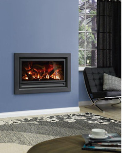 IS_900_Charcoal_blue_wall_flat