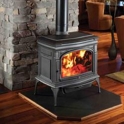 cape-cod-stove-1013-mdn-300x300