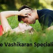 Love-Vashikaran-Specialist.jpg