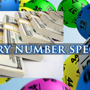 Lottery-number-specialist-In-India.jpg