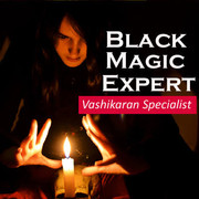 black magic specialist.jpg