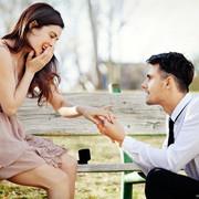 Boyfriend-Vashikaran-Remedies.jpg