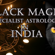 Black-Magic-Specialist-Astrologer-In-Ind