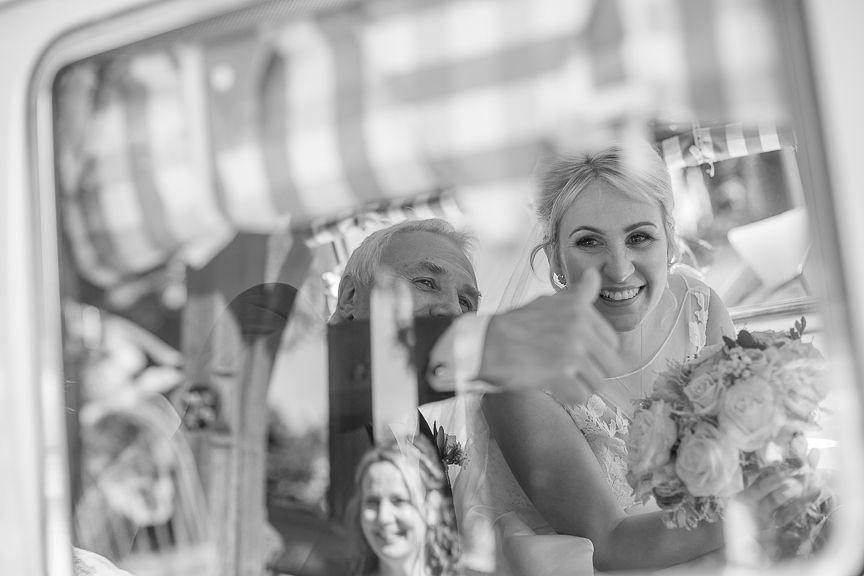 Wrington Church wedding Barleywood Aldwick