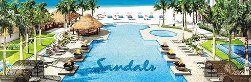 03_-Sandals-Barbados_05-24-17--TD-logo-1