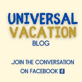 UVB Logo (1).png