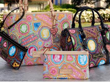Walt Disney World Souvenirs Worth the Money