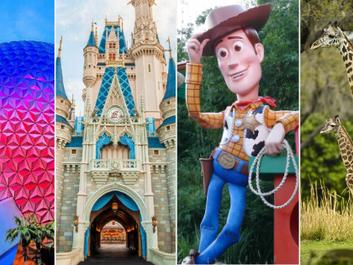 Diserella's Extra Magic for your 2020 Walt Disney World Vacation