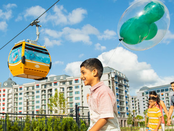 SAVE UP TO 25% ON ROOMS AT A DISNEY RESORT HOTEL THIS SPRING AND SUMMER