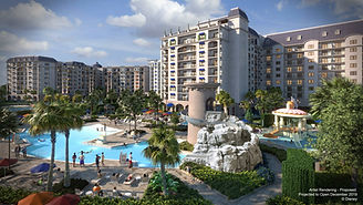 Riviera_Pool.jpg