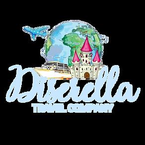 www.Diserella.com 2.png