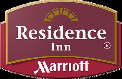 logo_marriott_residence_inn.png