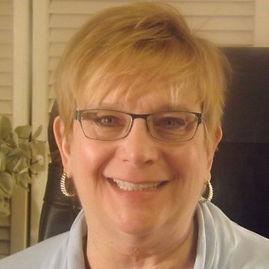 Judy Kukowski MBA