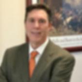David Gouiran, MBA, JD