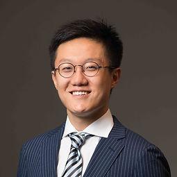 Qiao Zhang