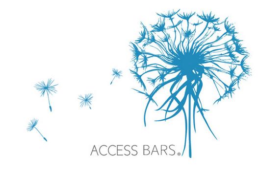 Access Bars