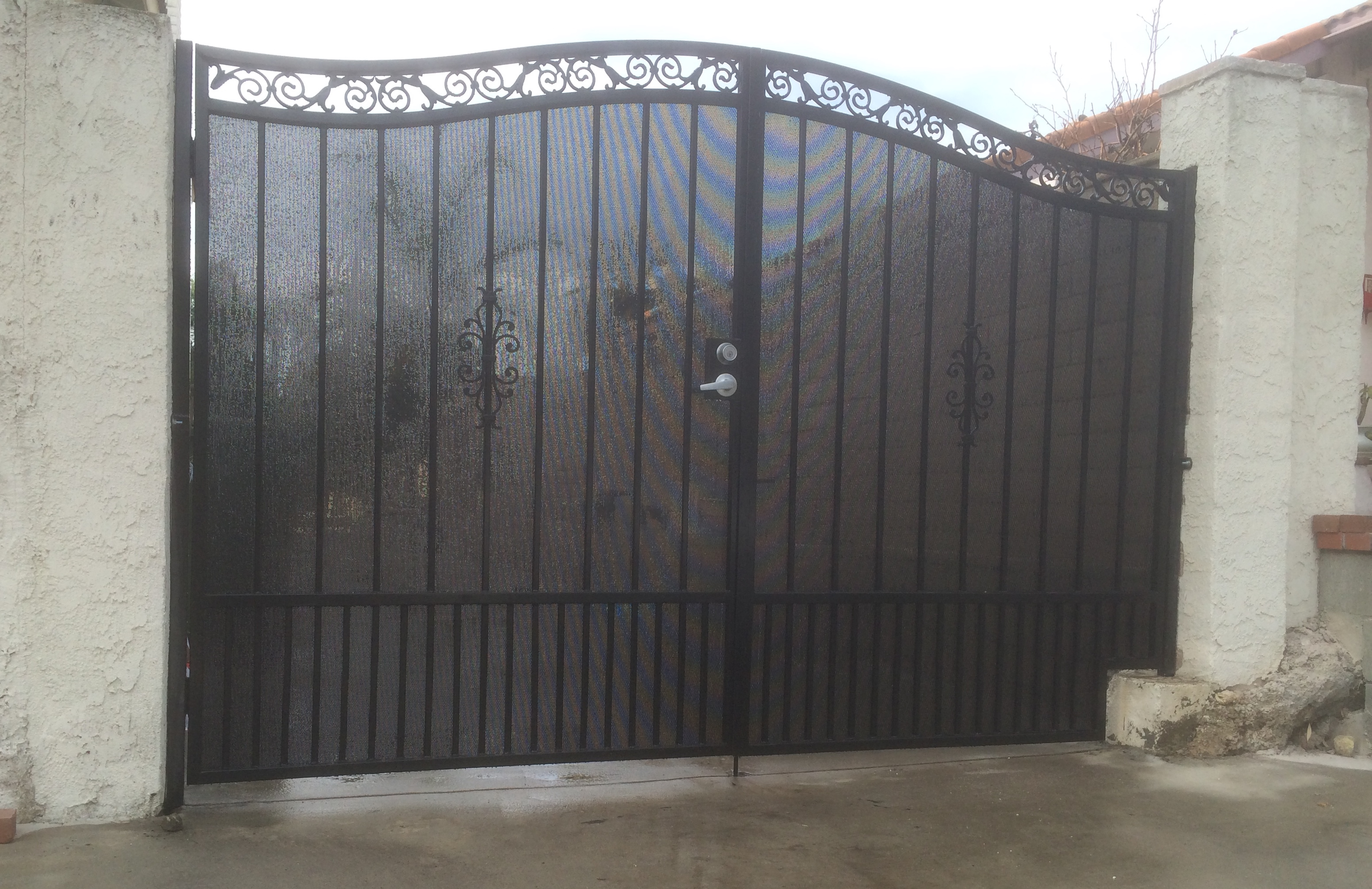 Gate #29