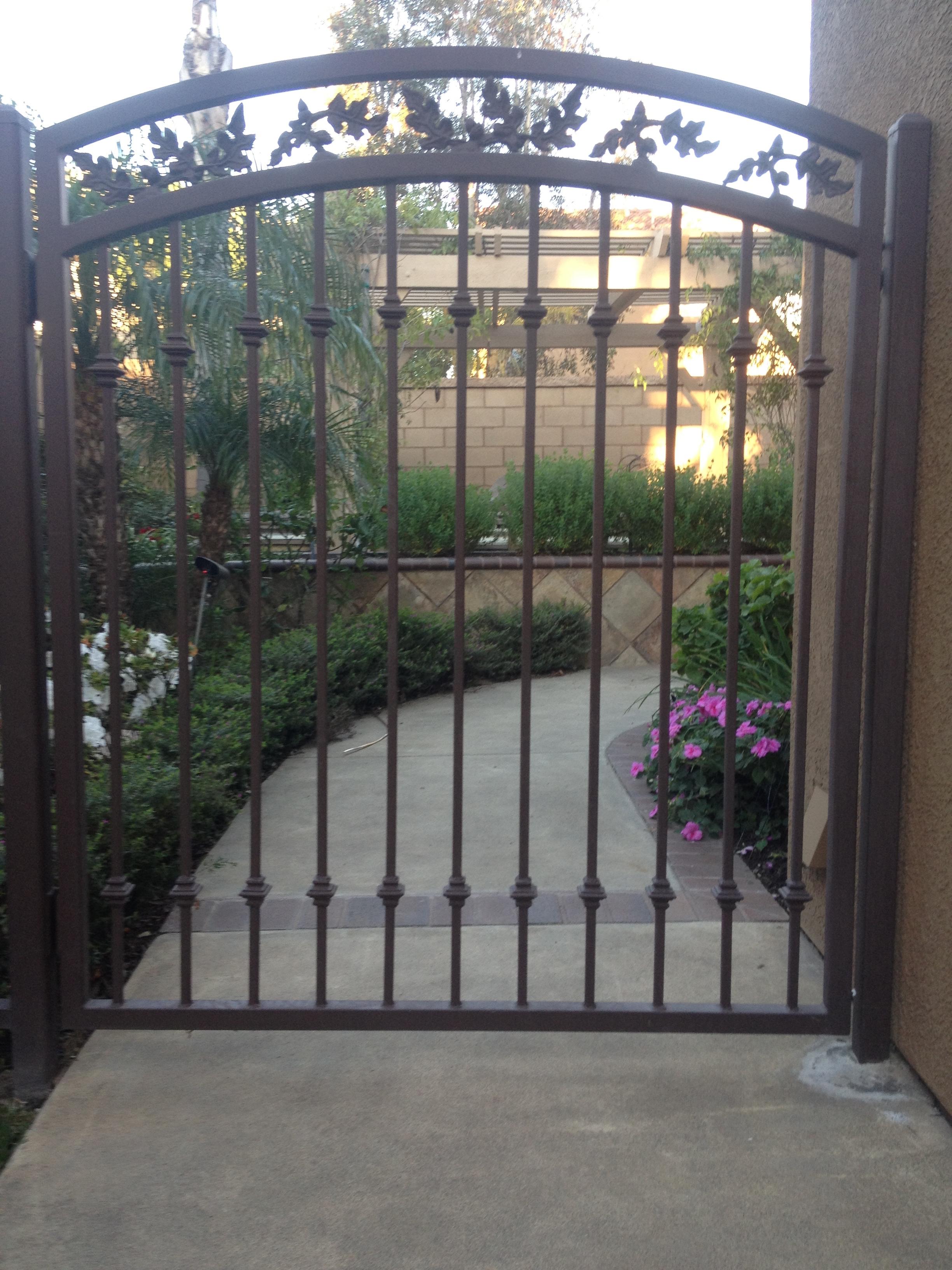 Gate #26