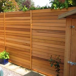 cedar-fence-panels