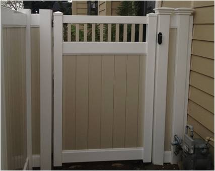 vinyl-two-tone-pedestrian-gate