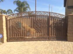 WI Gate2
