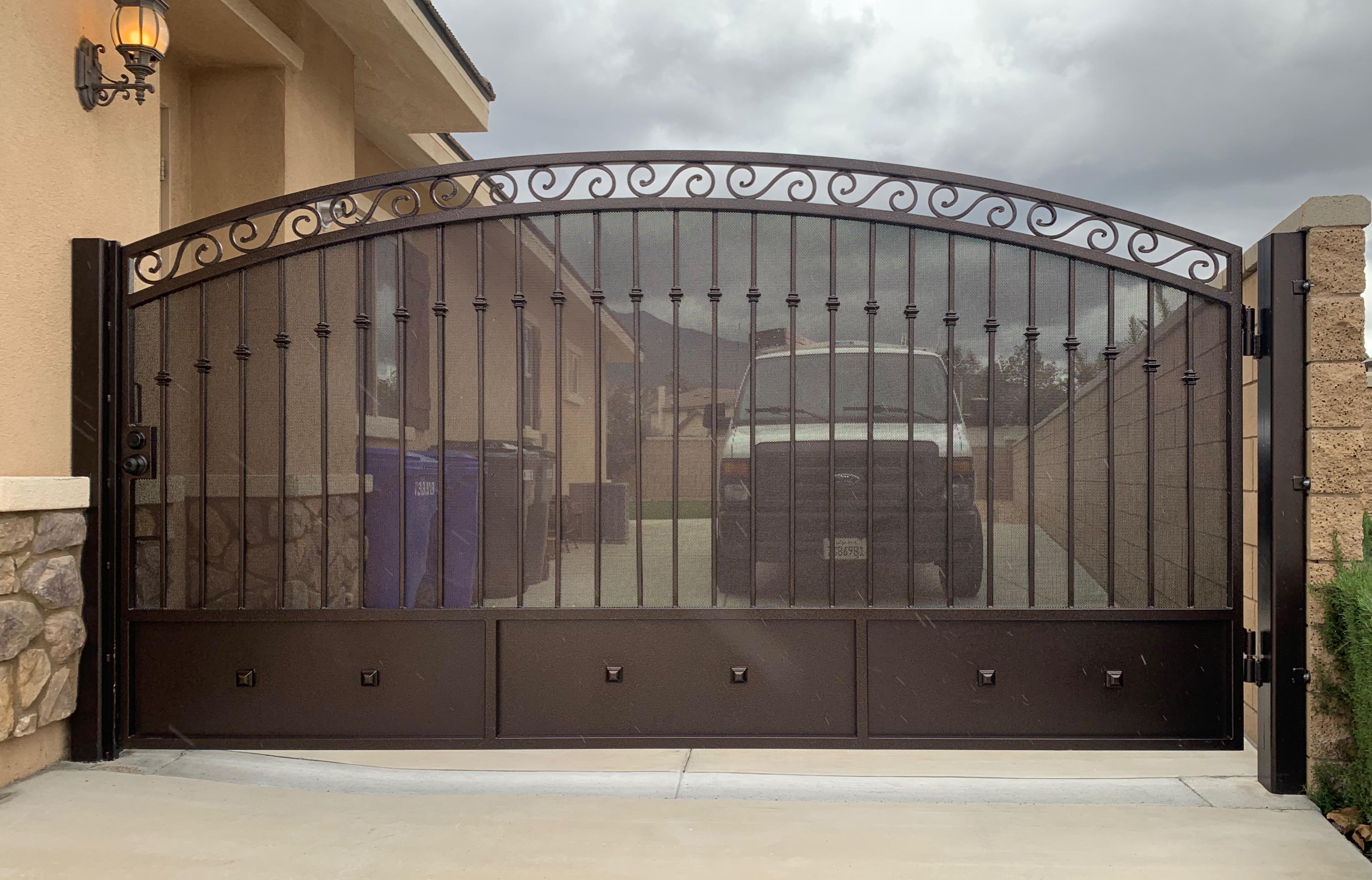 Gate #30