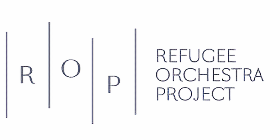 """Soprano Soloist, """"Refugees are Us"""""""