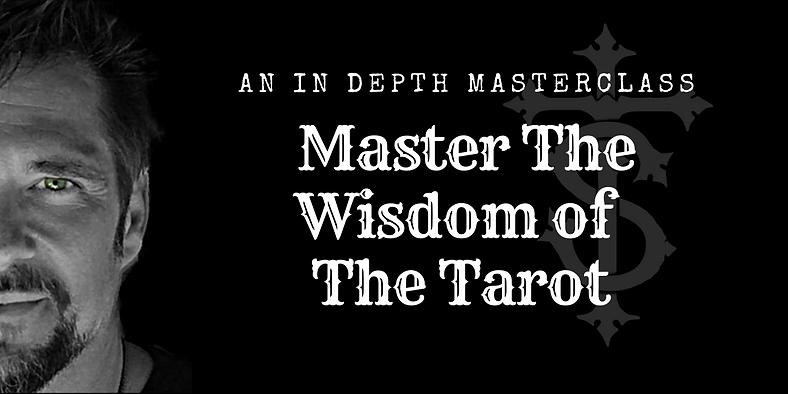 Master The Tarot.png