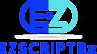 EZSCRIPTRx.png