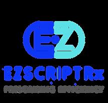 EZ .png