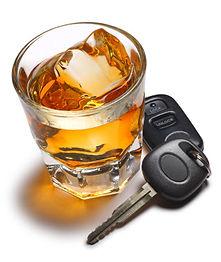driving&alcohol.jpg