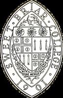 Sweet_Briar_College_seal.png