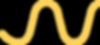 Landingpage_Meditar)v3_0010s_0000_Vector