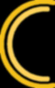 Landingpage_Meditar)v3_0000s_0000_Vector