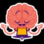 brain.001.png