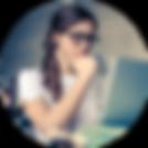 Landingpage_Meditar)v3_0005s_0003_adult-