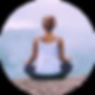 Landingpage_Meditar)v3_0005s_0000_autoco