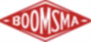 Boomsma.png