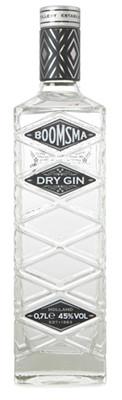 boomsma-dry-gin.jpg