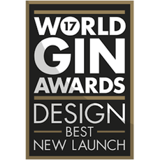 Best-Design-Award.png