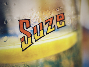 Pernod Ricard appoints BCI as US Exclusive Importer for Iconic Suze brand