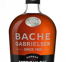 Bache Gabrielsen in Forbes