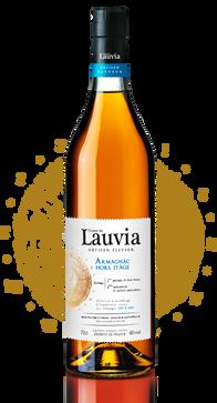 comte-de-lauvia-armagnac-hors-age_0.png