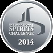 silverspiritchallenge2014.png
